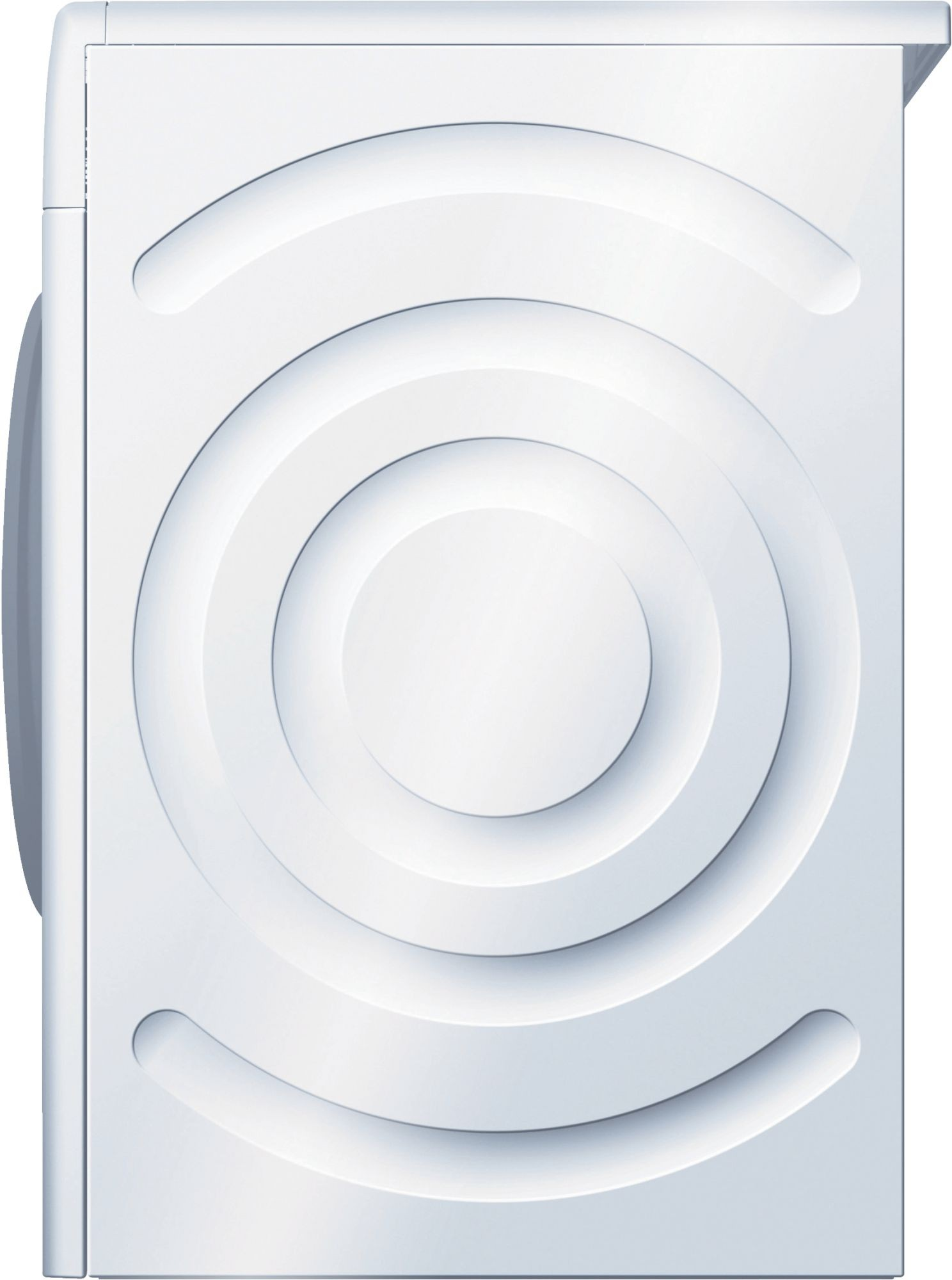Teamsix wvg30442 weiss bosch elektro gro lavasciuga for Bosch lavasciuga