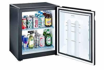 Amica Kühlschrank Uvks 16149 : Amica kühlschränke günstig online kaufen real