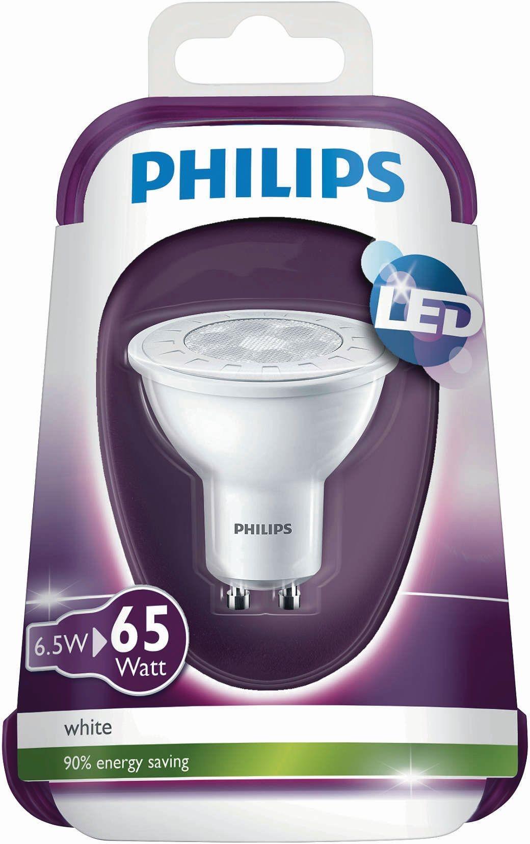 Philips illuminazione tutto su ispirazione design casa - Philips illuminazione casa ...