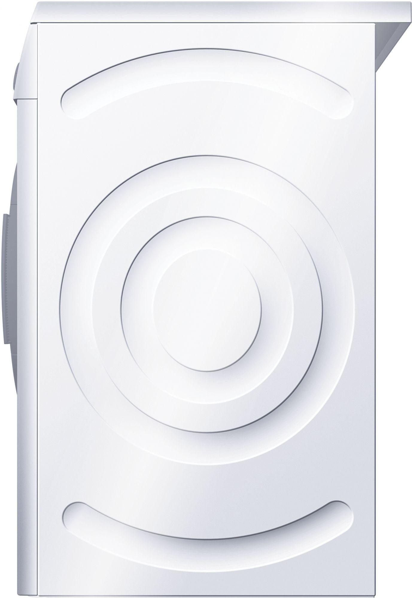 teamsix waq28442 weiss bosch elektro gro stand waschmaschinen. Black Bedroom Furniture Sets. Home Design Ideas