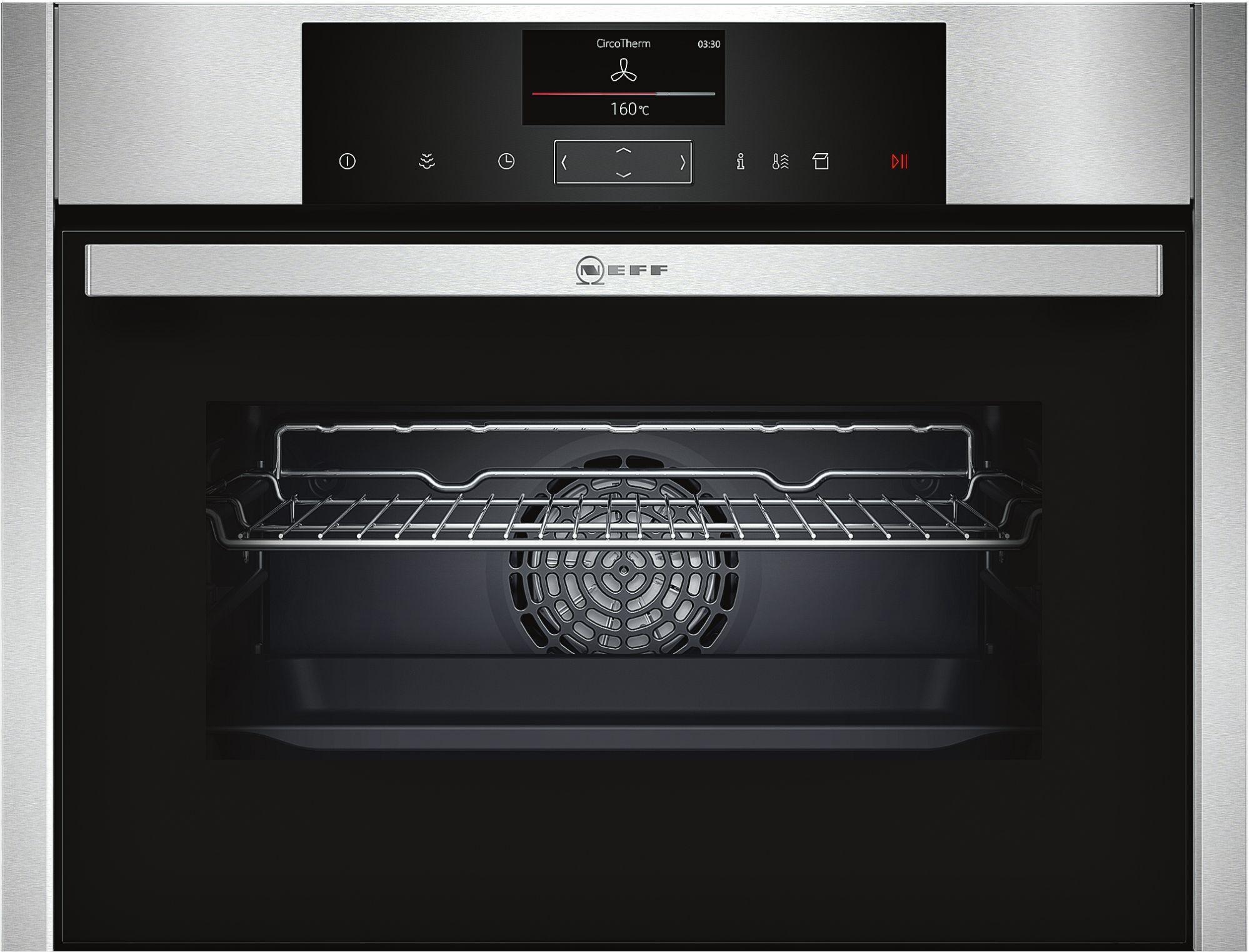 teamsix z13cu11x0 neff zubeh r dampfgarer. Black Bedroom Furniture Sets. Home Design Ideas