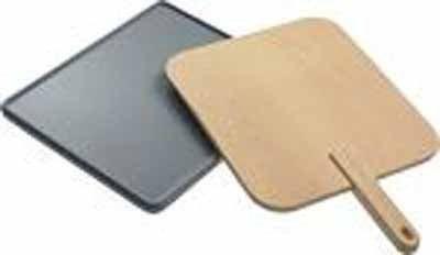 teamsix hz327000 siemens elektro gro accessori fornelli e forni. Black Bedroom Furniture Sets. Home Design Ideas
