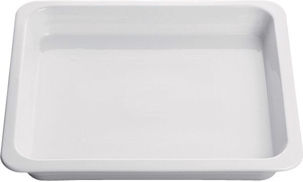 teamsix hs636gds1 edelstahl siemens elektro gro forni. Black Bedroom Furniture Sets. Home Design Ideas