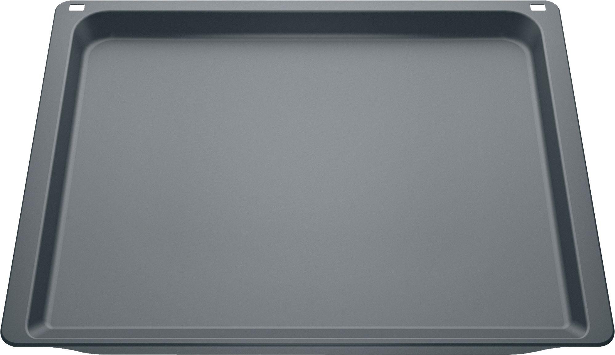 teamsix bvt 5664 n edelstahl neff forni. Black Bedroom Furniture Sets. Home Design Ideas