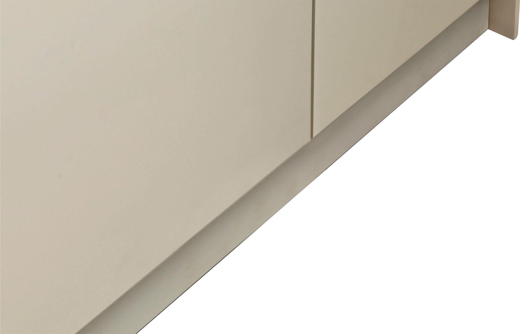 teamsix sn778x16te siemens elektro gro einbau geschirrsp ler vollintegrierbar. Black Bedroom Furniture Sets. Home Design Ideas