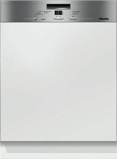 teamsix g 4920 sci edelstahl miele fachhandel einbau geschirrsp ler integrierbar. Black Bedroom Furniture Sets. Home Design Ideas