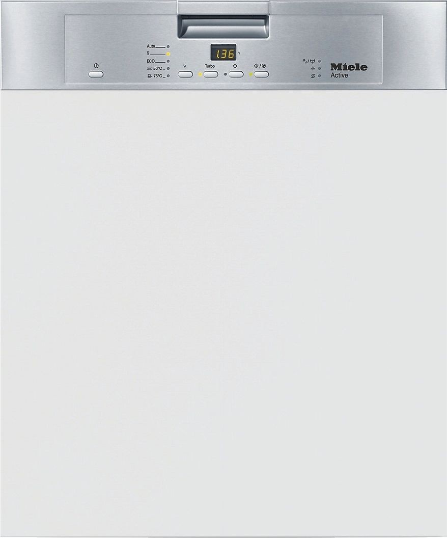 teamsix g 4203 i edelstahl miele modernisierung einbau geschirrsp ler integrierbar. Black Bedroom Furniture Sets. Home Design Ideas